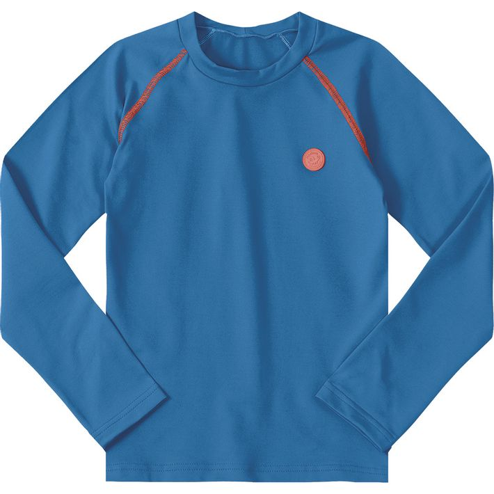 Camiseta-Marisol-Azul