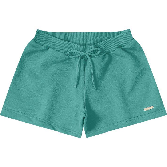 Short-Marisol-Verde