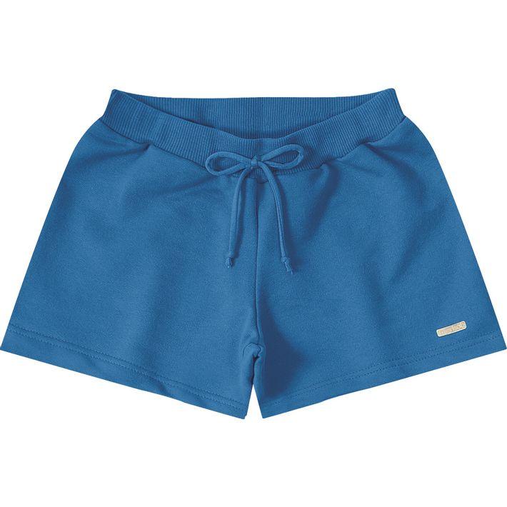Short-Marisol-Azul