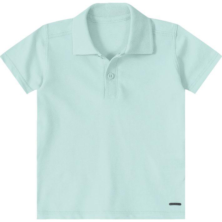 Camisa-Polo-Tigor-T.-Tigre-Baby-Verde
