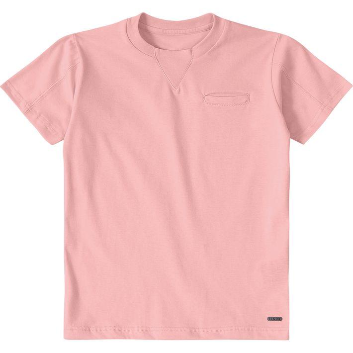 Camiseta-Tigor-T.-Tigre-Rosa