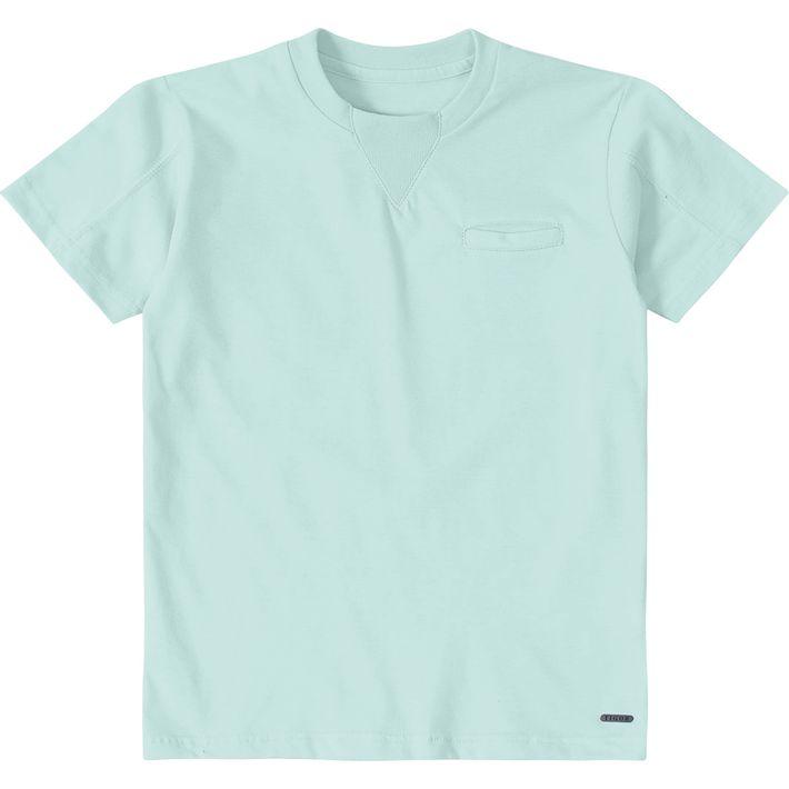 Camiseta-Tigor-T.-Tigre-Verde