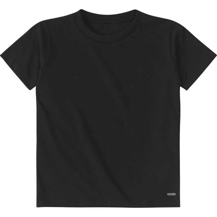Camiseta-Tigor-T.-Tigre-Preta