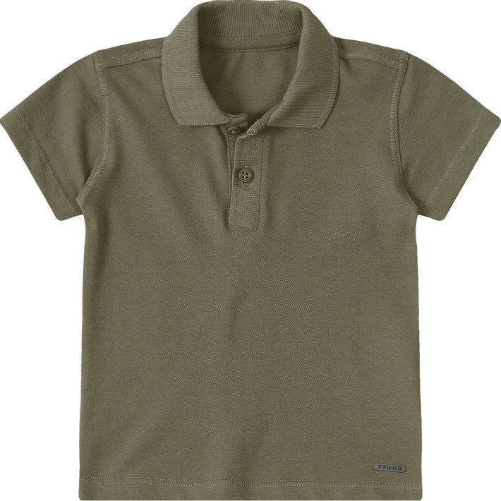 Camisa-Polo-Baby-Tigor-T.-Tigre-Verde