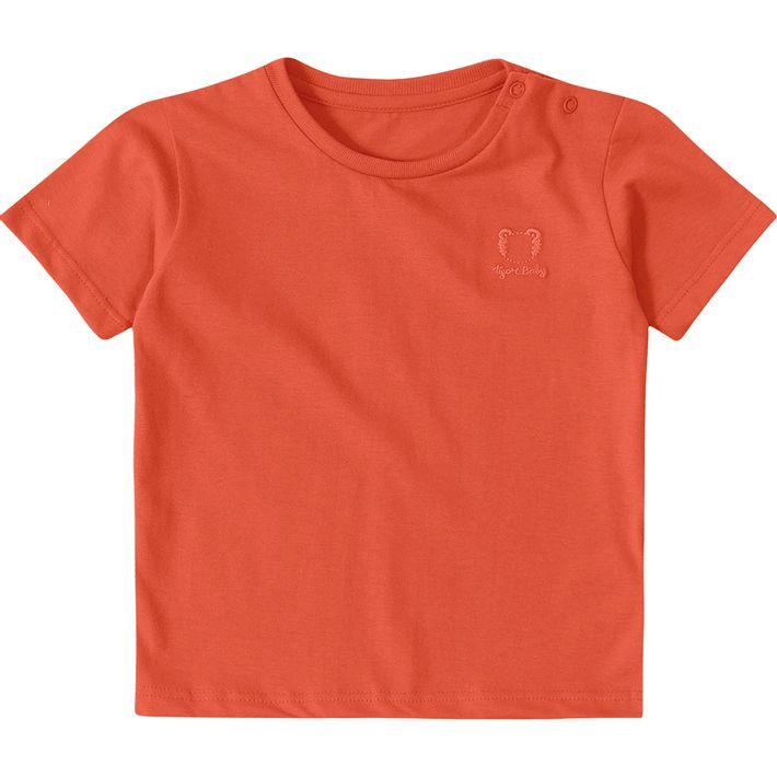 2e2fa75709 Camiseta-Basica-Baby-Tigor-T.-Tigre-Laranja ...