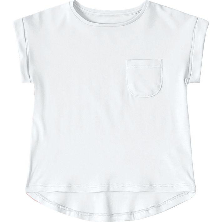 Blusa-Lilica-Ripilica-Branco