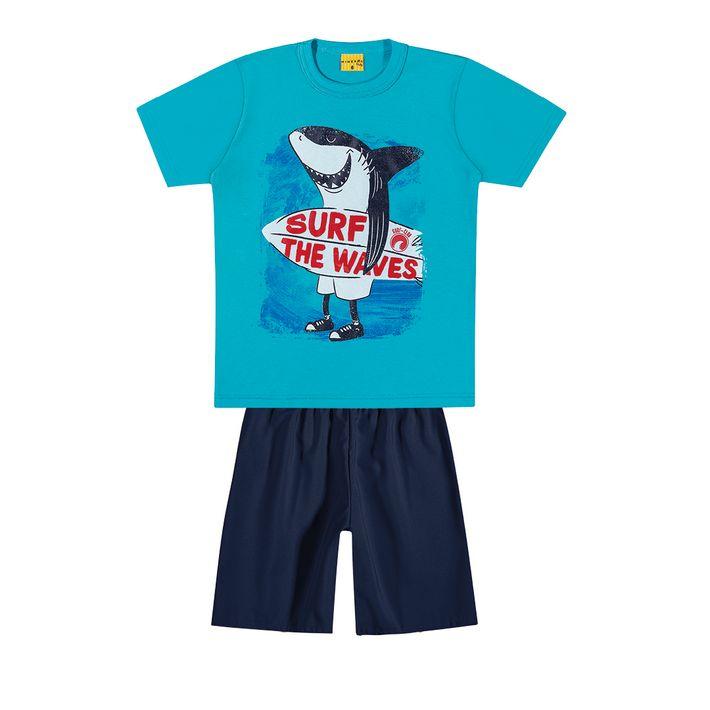 Conjunto-Mineral-Kids-Azul