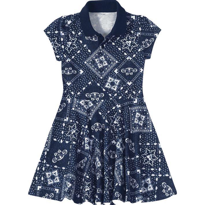 Vestido-Lilica-Ripilica-Azul