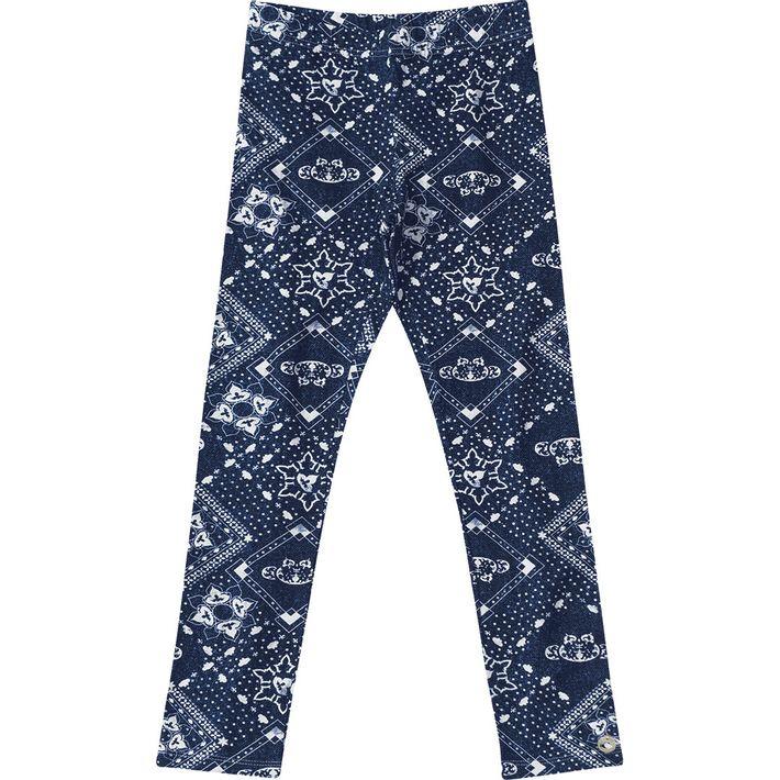 Calca-Legging-Lilica-Ripilica-Azul
