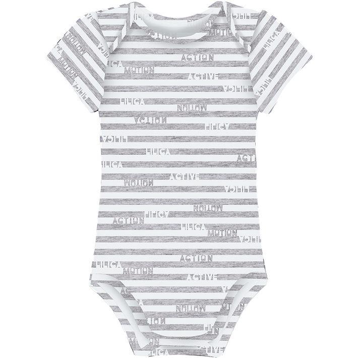 5ca4d00bfd Body Cerejas Baby Lilica Ripilica Vermelho - lojamarisol