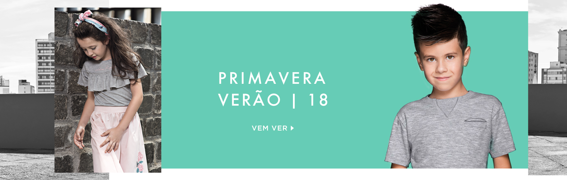Banner Principal 03