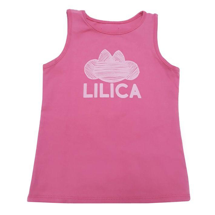 Blusa-Regata-Lilica-Ripilica-Rosa-Bebe-Menina
