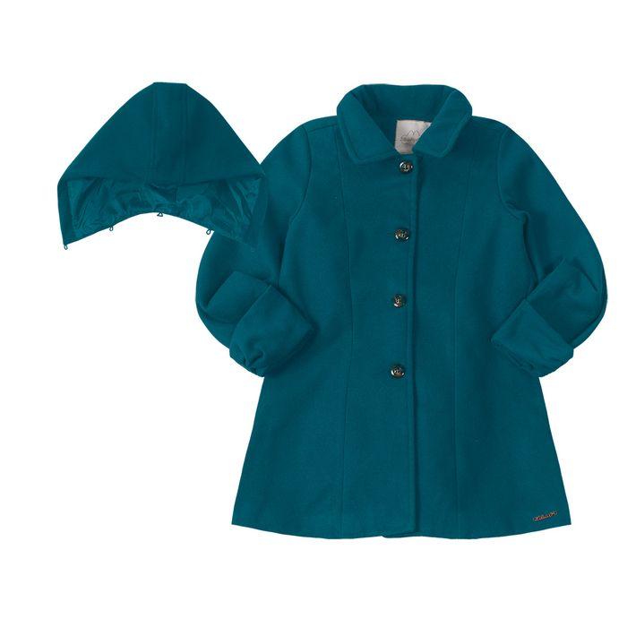 Trench-Coat-Lilica-Ripilica-Azul-Menina-Bebe