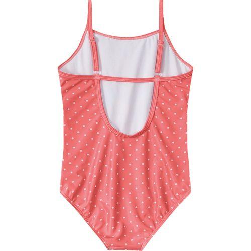 442841033c Camiseta de Praia Cereja Lilica Ripilica Baby Vermelha - lojamarisol