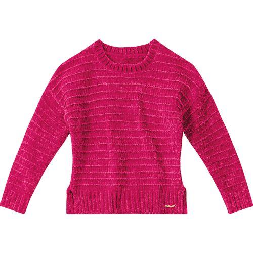 5a6681148e5 Lilica Ripilica - Moda Infantil
