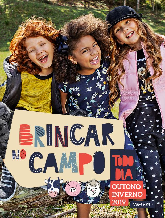 Marisol - Moda Infantil 4640686f87f