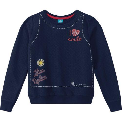 a9b371a38 Lilica Ripilica - Moda Infantil