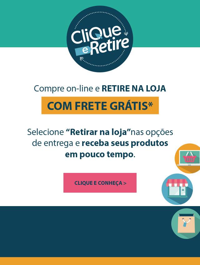 Clique e Retire