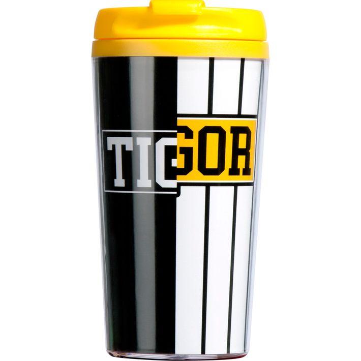 Copo-Termico-Tigor-T.-Tigre-Amarelo-Menino