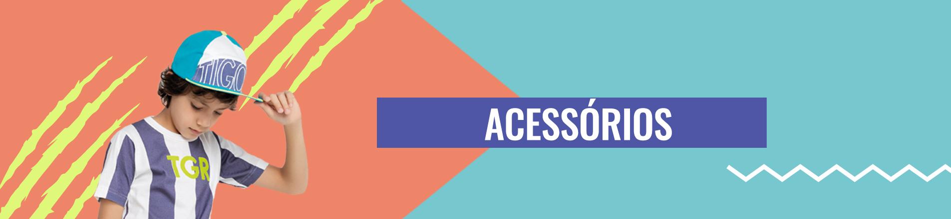 acessorios-banner