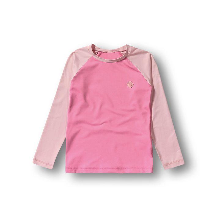 Camiseta-Marisol-Rosa-Unissex