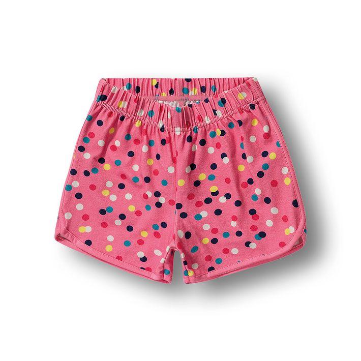 Short-Marisol-Play-Rosa-Bebe-Menina