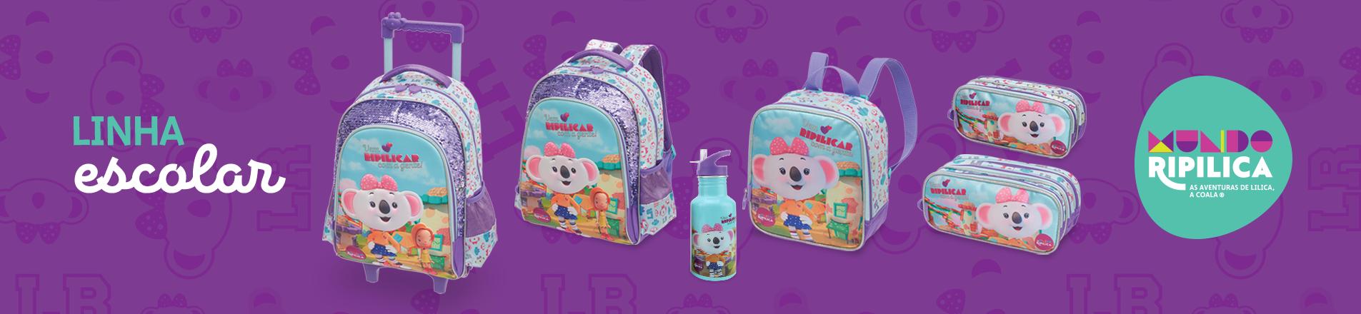 Lilica-kit-escolar