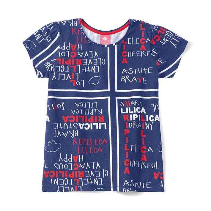 Blusa-Lilica-Ripilica-Roxo-Bebe-Menina