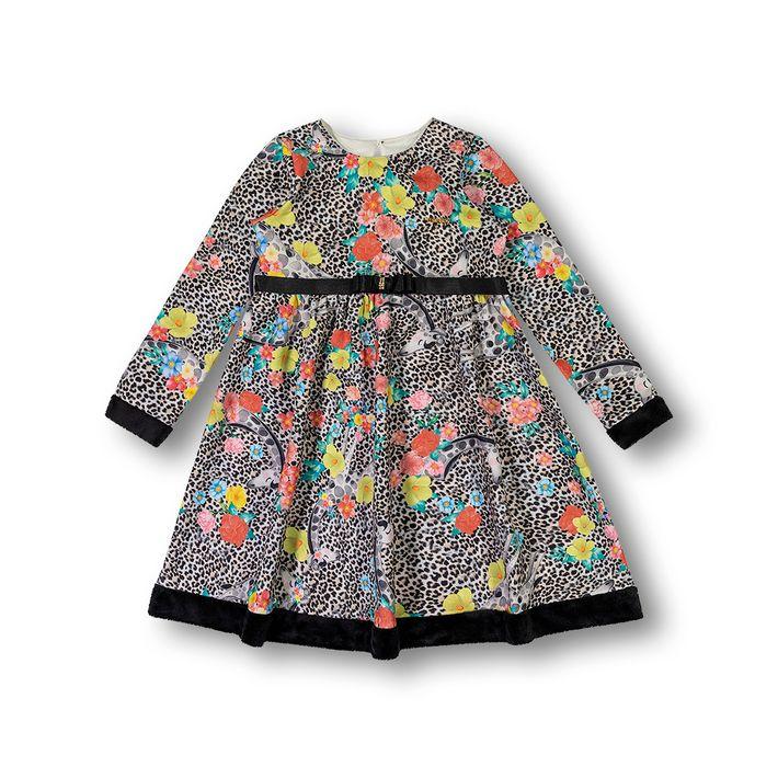 Vestido-Marisol-Preto-Menina