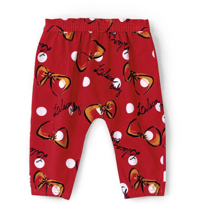 Calca-Lilica-Ripilica-Vermelha-Bebe-Menina