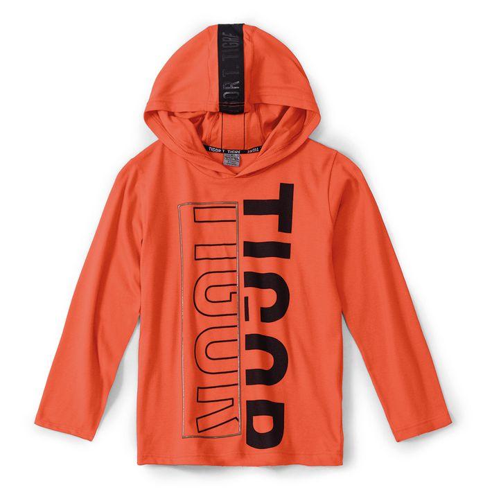 Camiseta-Tigor-T.-Tigre-Laranja-Menino