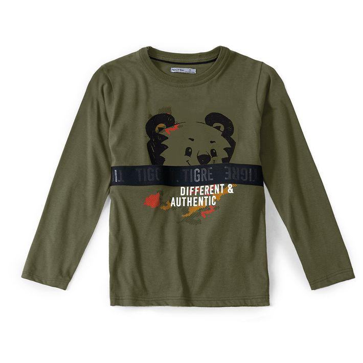Camiseta-Tigor-T.-Tigre-Verde-Menino