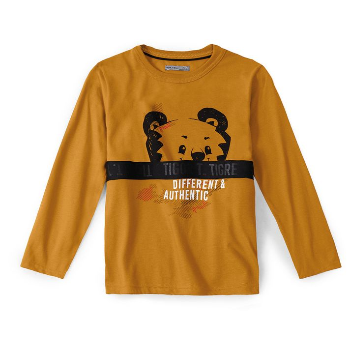 Camiseta-Tigor-T.-Tigre-Amarela-Menino