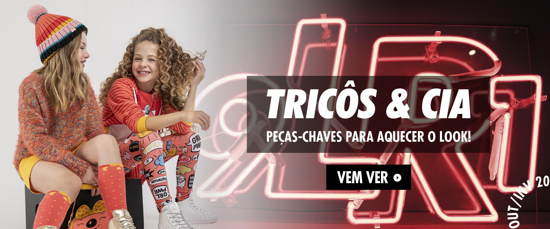 tricos