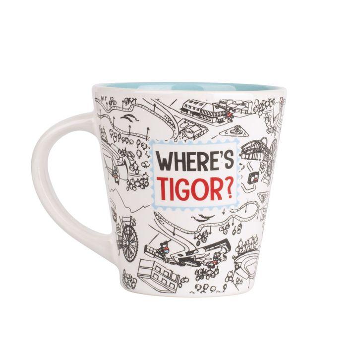 Caneca-Lovi.It-Tigor-T.-Tigre
