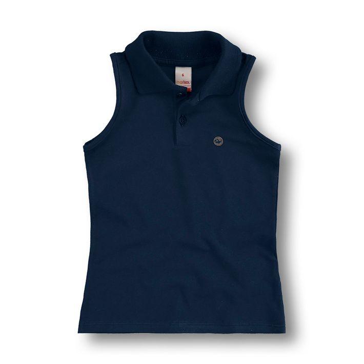 Blusa-Regata-Marisol-Azul-Menina