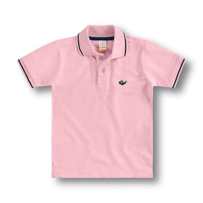 Camisa-Polo-Marisol-Rosa-Menino