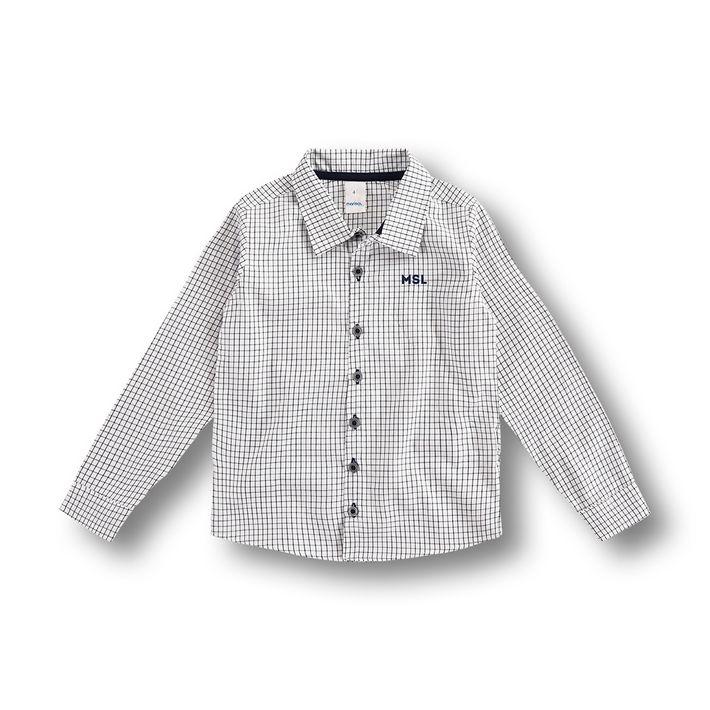 Camisa-Marisol-Branca-Menino
