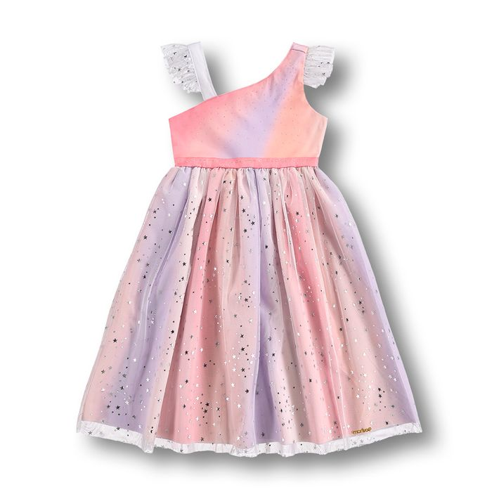 Vestido-Marisol-Rosa-Menina