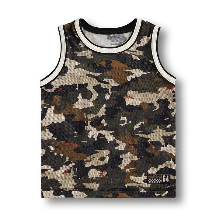 Camiseta-Regata-Marisol-Bege-Menino