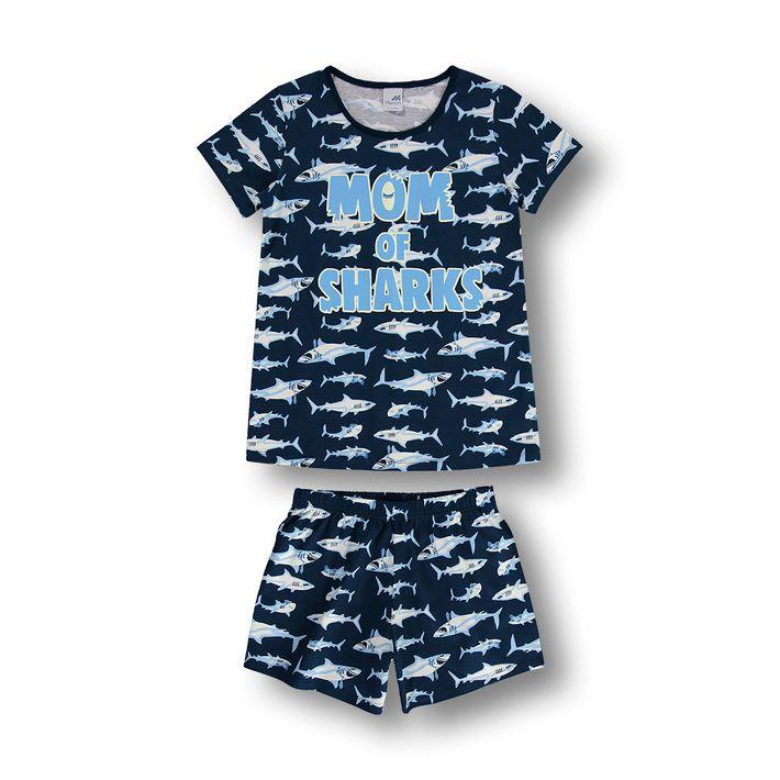 Pijama-Marisol-Azul-Adulto
