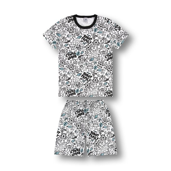 Pijama-Marisol-Branco-Adulto