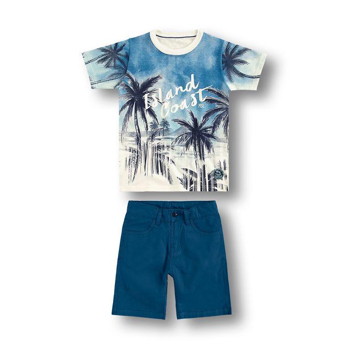Conjunto-Marisol-Azul-Menino