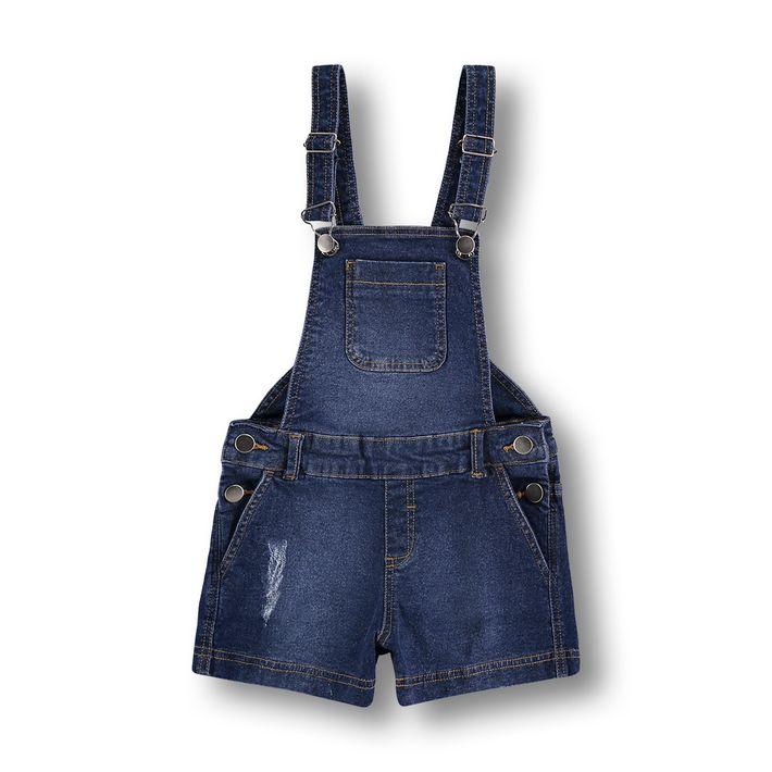 Jardineira-Marisol-Azul-Menina
