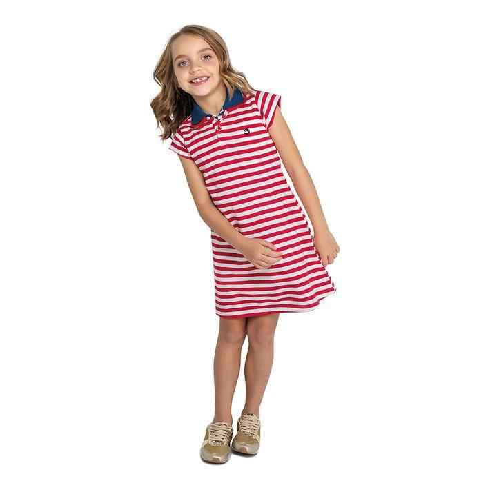 Vestido-Marisol-Vermelho-Menina