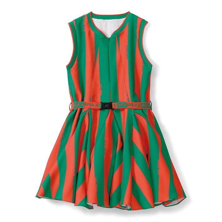 Vestido-Lilica-Ripilica-Verde-Menina