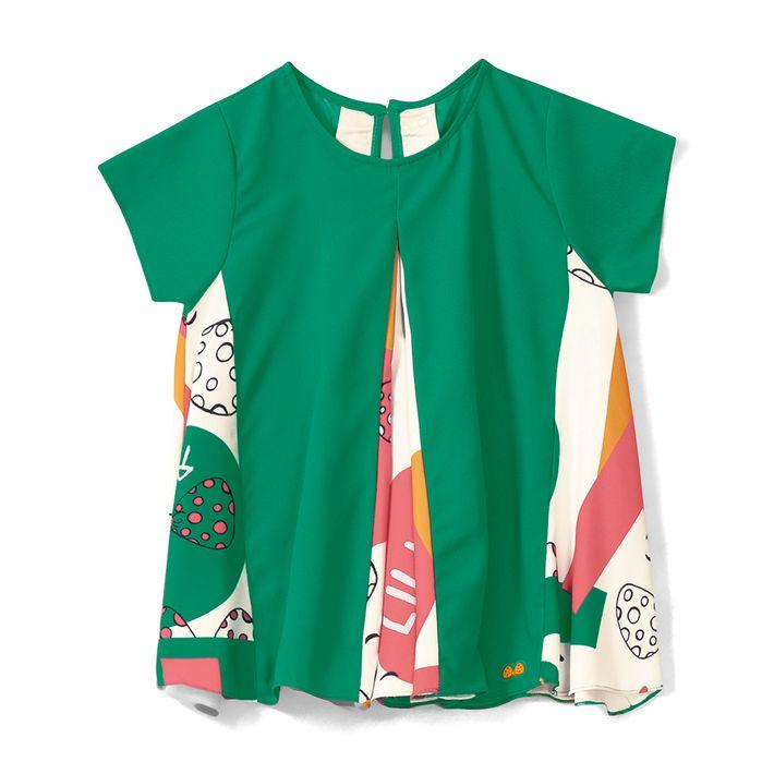 Blusa-Lilica-Ripilica-Verde-Menina