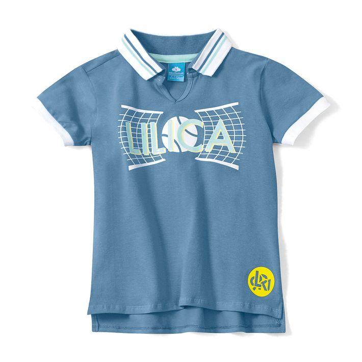 Blusa-Lilica-Ripilica-Azul-Menina