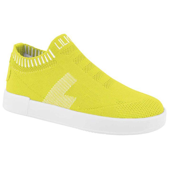 Tenis-Sb-Socks-Low-Lilica-Ripilica-Verde-Menina