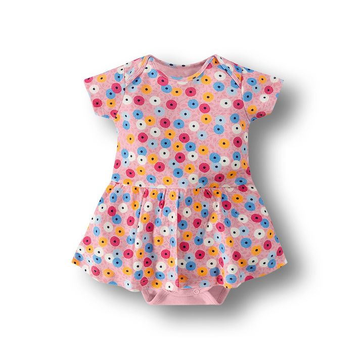 Body-Marisol-Play-Rosa-Bebe-Menina